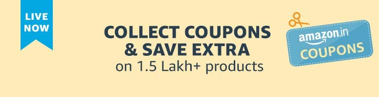 coupons12345