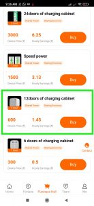 🤑 Powerbank App Real or Fake? Referral Code, Launch Date In India