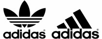 Adidas [CPS] IN Cashback