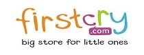 Firstcry [CPS] IN Cashback