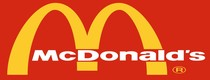 Mc Donalds [CPS] IN Cashback